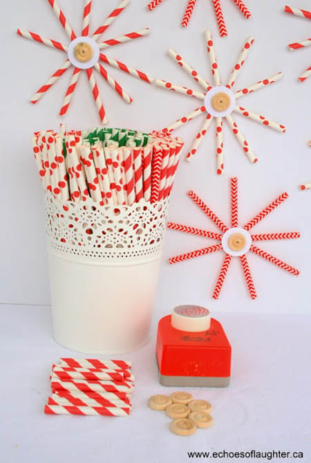 diy-christmas-decorations-29
