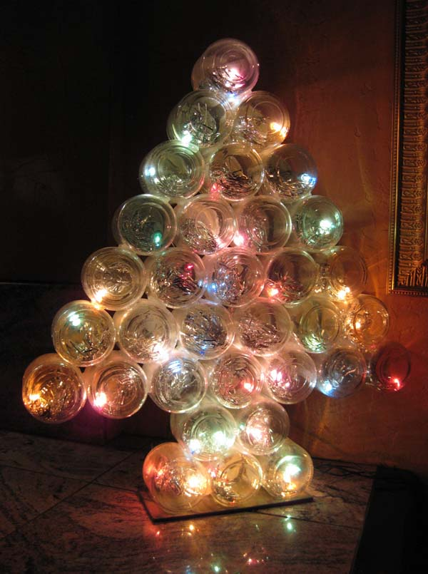 diy-christmas-decorations-34