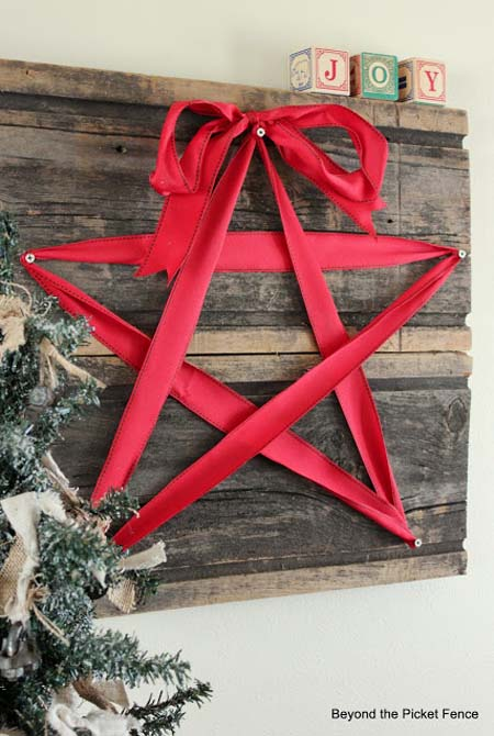 diy-christmas-decorations-36