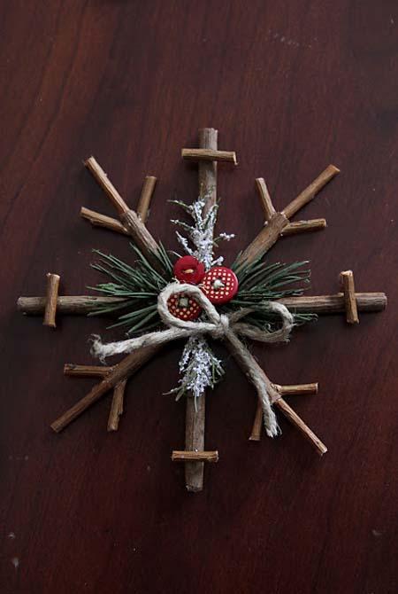 diy-christmas-decorations-38