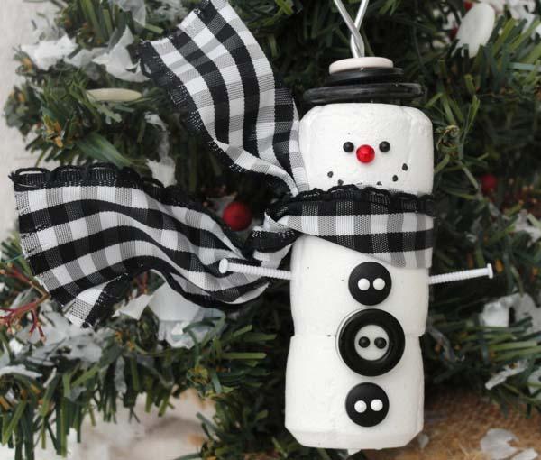 diy-christmas-decorations-39