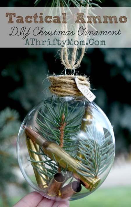 diy-christmas-decorations-43