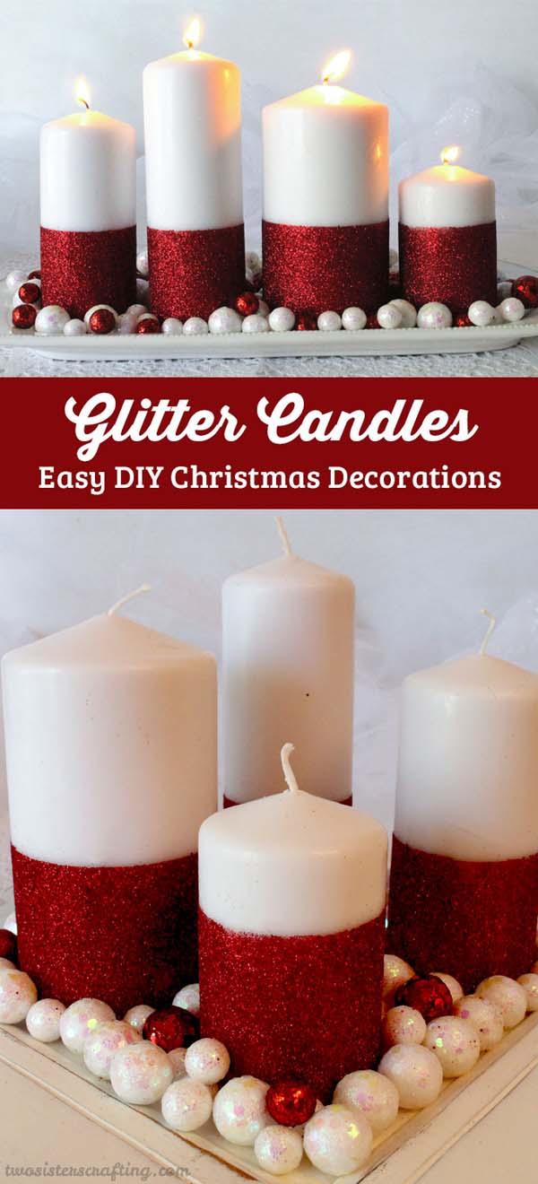 diy-christmas-decorations-49