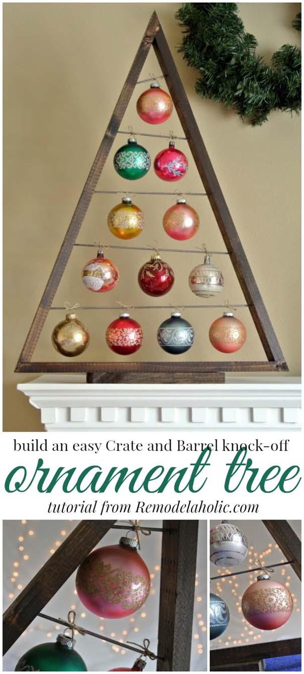 diy-christmas-decorations-50